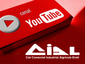 Youtube Cial